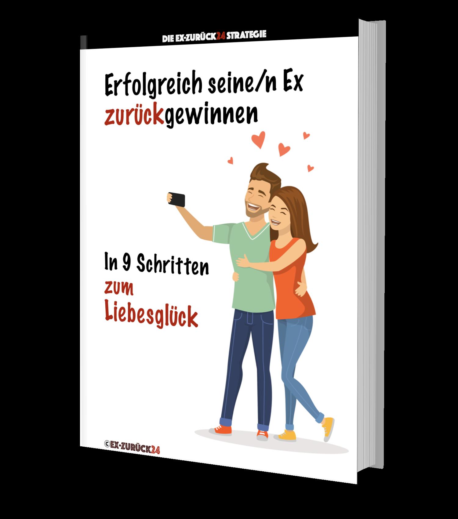 ExZurück24 Strategie | ExZurück24