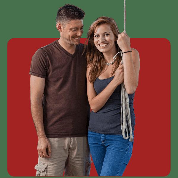 Anziehungskraft steigern ex zurück exzurück24-2