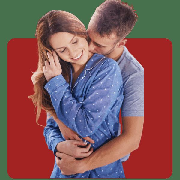 die liebe neu entfachen ex zurück exzurück24-2