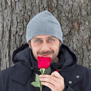 exzurück24 mann verliebt ex zurück-2