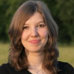Lisa (28) aus Villingen