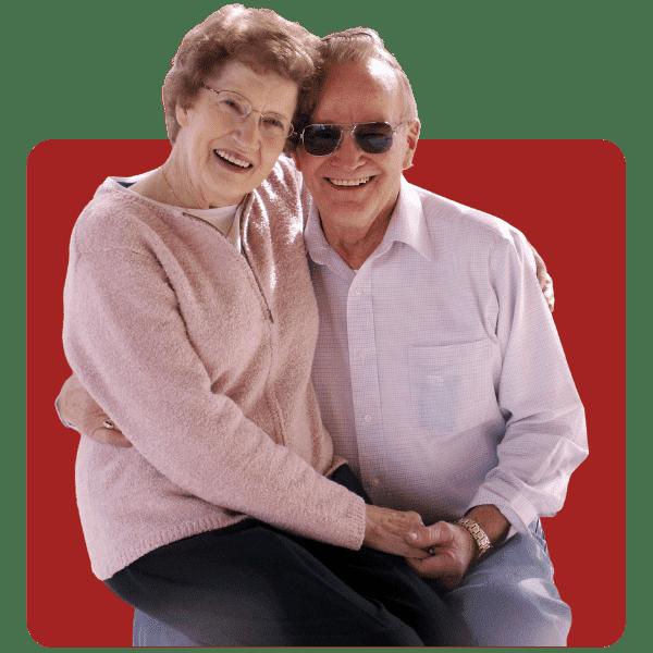langfristige Beziehung ex zurück exzurück24-2